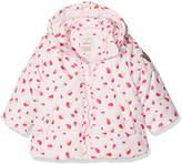 Esprit Baby Girls' RK42001 Jacket