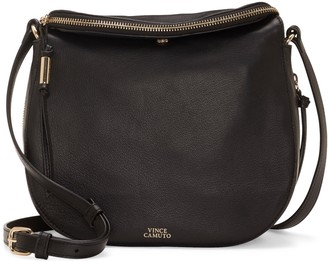 Vince Camuto Kenzy Large Crossbody Bag