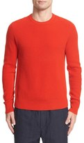 Rag & Bone Kaden Rib Knit Cashmere Pullover