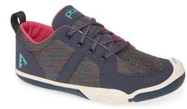 Plae Miles Sneaker