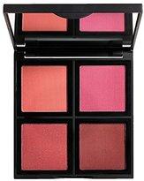 e.l.f. Cosmetics E.l.f. Blush Palette Dark, 0.56 Ounce (16 Gram)