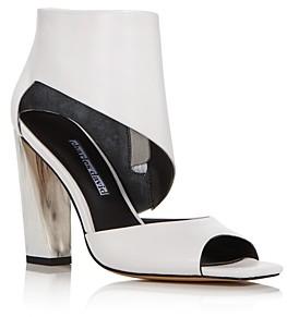 Charles David Women's Volution High-Heel Sandals