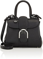 Delvaux Women's Brillant Mini Sellier