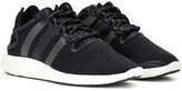 Y-3 Yohji Run sneakers