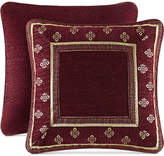 J Queen New York Dynasty European Sham