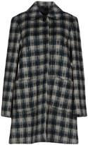 Max & Co. Coat