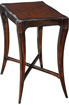 One Kings Lane Winston Side Table - Umber