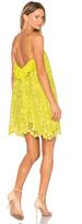 No.21 No. 21 Lace Dress