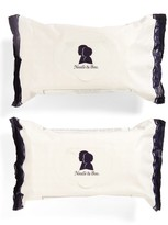 Noodle & Boo 2-Pack Ultimate Cleansing Cloths