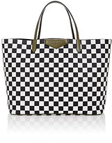 Givenchy Women's Antigona Large Shopper Tote Bag