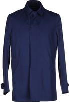 Brian Dales Overcoats - Item 41665367