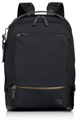 Tumi Harrison Nylon Bates Backpack