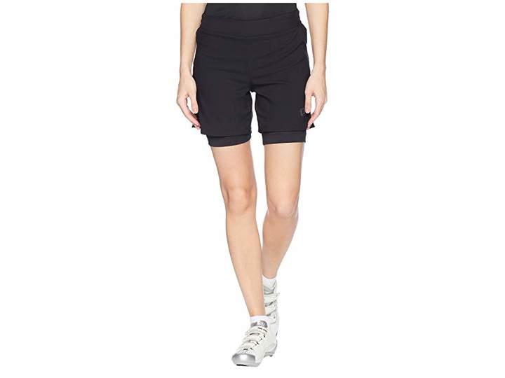 Journey Shorts