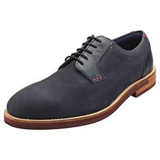 Ted Baker Deekun Mens Casual Shoes in - 9 US