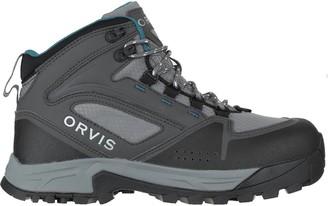 Fly London Orvis Ultralight Wading Boot - Women's