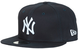 New Era New-Era MLB 9FIFTY NEW YORK YANKEES OTC women's Cap in Black