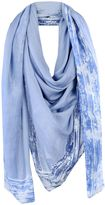 Gallieni Square scarves - Item 46503199