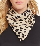 Collection 18 Leopard Bandana