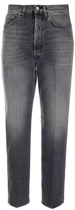 Golden Goose Slim-Fit Denim Jeans