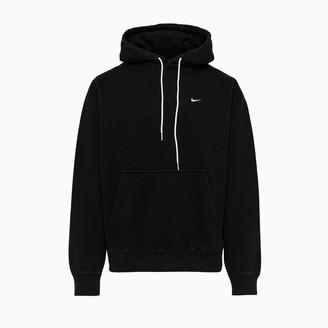 Nike Nrg Sweatshirt Cz3550-010