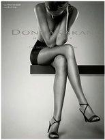 Donna Karan Signature Ultra Sheer Control Top