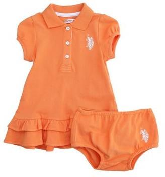 U.S. Polo Assn. Dress