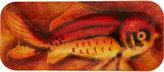 Fornasetti Grande Pesce Rectangular Tray