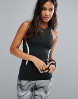 Puma Training Powershape Tank Top