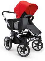 Bugaboo Infant Donkey Mono Stroller Frame