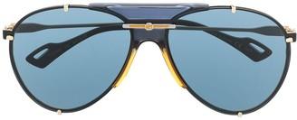 Gucci GG0740S sunglasses