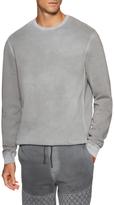 Cotton Citizen Crewneck Sweatshirt
