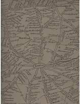 Andrew Martin Traveller Wallpaper