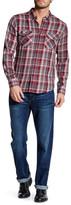 Joe's Jeans Joe&s Jeans Rebel Jean