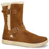 UGG Barley Boys' Boots
