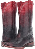Ariat Ombre Wide Square