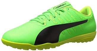 Puma Men's Evopower Vigor 4 TT Soccer Shoe