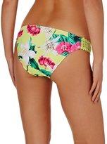 Seafolly Crochet Hipster Bikini Bottom