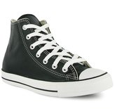Converse CT A/S Hi Womens US Size 7 Leather Sneakers Shoes