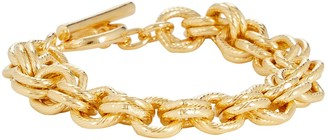 Ben-Amun Multi Chain-Link Bracelet