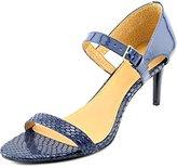 Calvin Klein Women's Luigina Dress Sandal