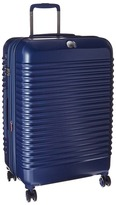 Delsey Bastille Lite 25 Expandable Spinner Trolley Pullman Luggage