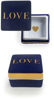 Rosanna Love Square Box
