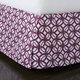 Concierge Collection Elements Bedskirt