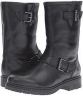 La Canadienne Cheryl Women's Boots