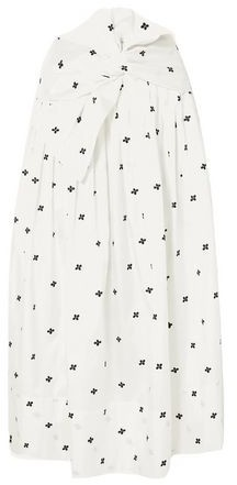 Ulla Johnson Long skirt
