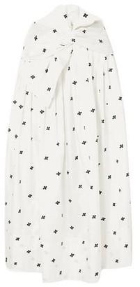 Ulla Johnson Long skirt