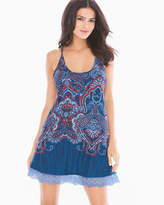 Soma Intimates Dakota Sleep Chemise