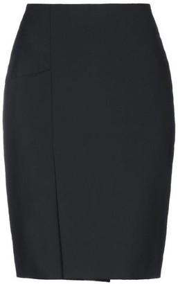 Hope Knee length skirt