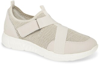 OTBT Vicky Sneaker