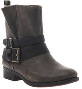 Madeline Women's Bouncy Boot
